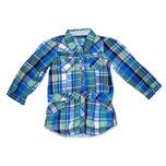 Магазин Bao-Baby: Рубашка Girl2Girl