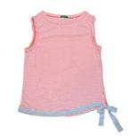 Магазин Bao-Baby: Топ United Colors of Benetton