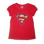Магазин Bao-Baby: Футболка Supergirl